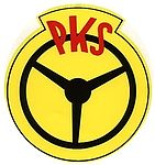 logoPKSmale.jpeg